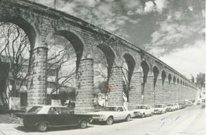 Arcos-antonio-Caso